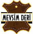 Mevsim Deri